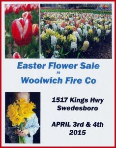 150403-WFC FlowerSale